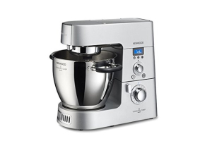 Kenwood Cooking Chef el corte ingles